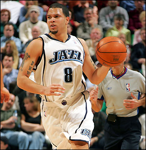 DeronWilliams_300_060103