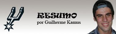 resumokamuskc11