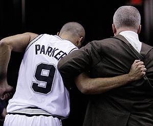 Erick Gay/AP Photo