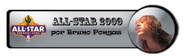 brunoallstarhv92