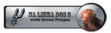 brunolinha3kv5