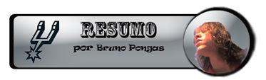 brunoresumoai01