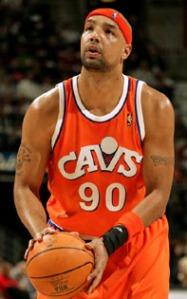Gooden foi confirmado como reforço do Spurs (NBA.com)