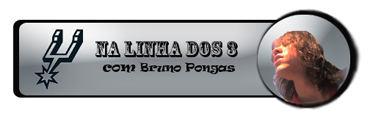 brunolinha3kv51