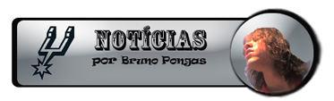 brunonoticiaspa34