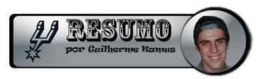 kamusresumo