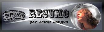 SPURS - RESUMO - NOVO