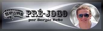 sergio-prejogo