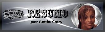 SBresumo