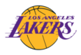 lakers_logo_500
