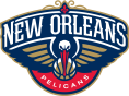 1200px-new_orleans_pelicans_logo-svg