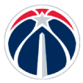LOGO WIZARDS
