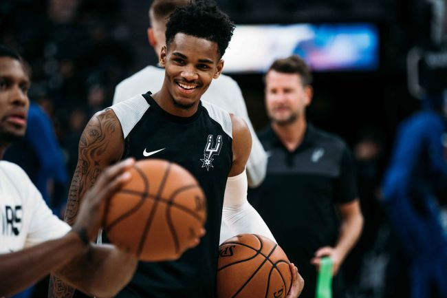 20181005-untitled20181005-spurs-pistons-adriangarcia-sse_aa92875