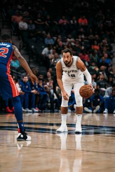 20181005-untitled20181005-spurs-pistons-adriangarcia-sse_aa93303
