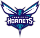 Charlotte_Hornets
